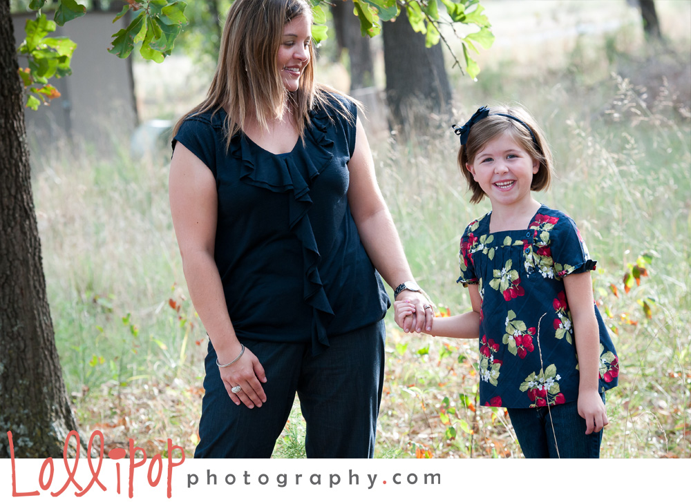 Lollipop Photography Mommy & Me Mini Sessions