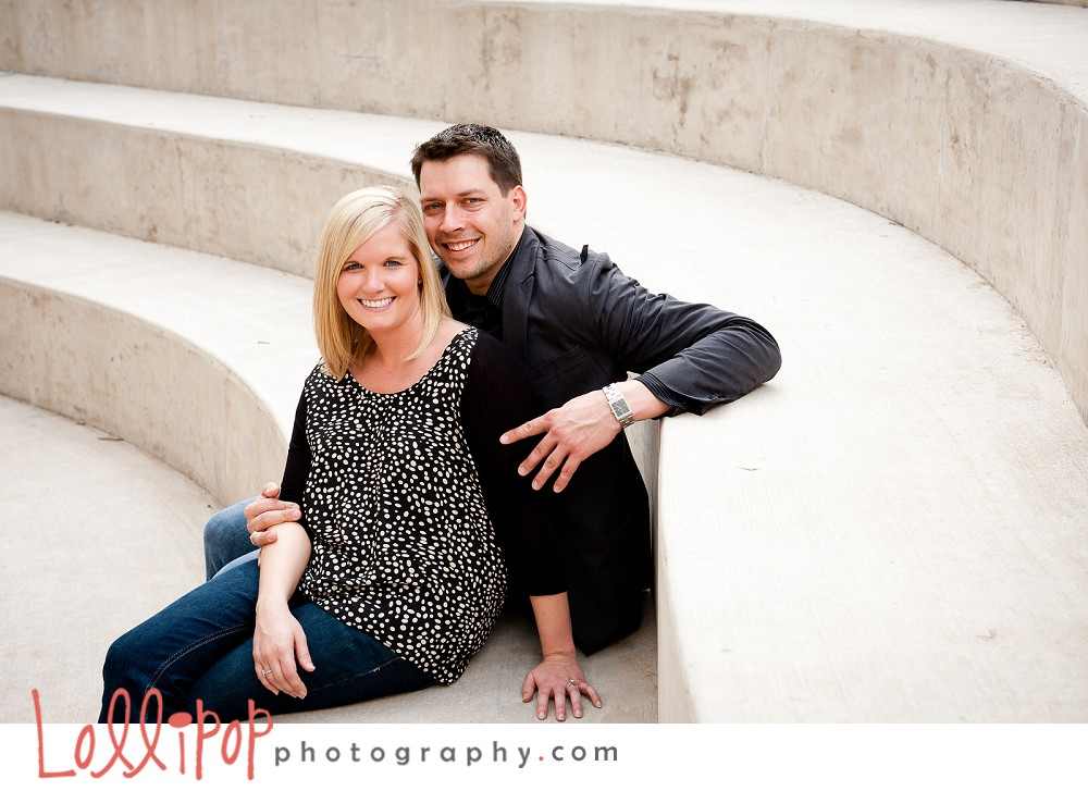 Lollipop Photography Secret Engagement (9)