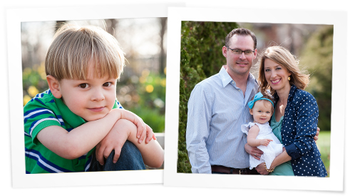 2013-Spring-Mini-Sessions-banner