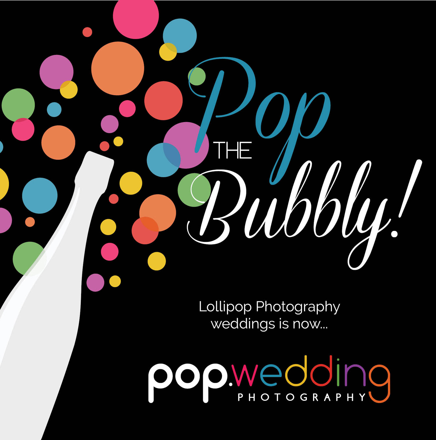 Pop-The-Bubbly-graphic