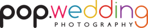 Pop-Wedding-Photography-Logo-website-splash
